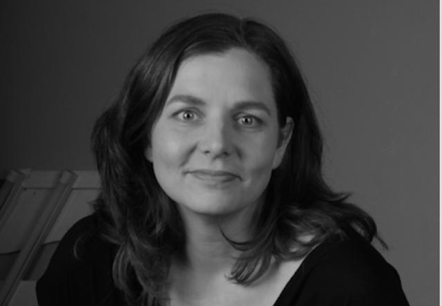 Podcast | Claudia Schwarz