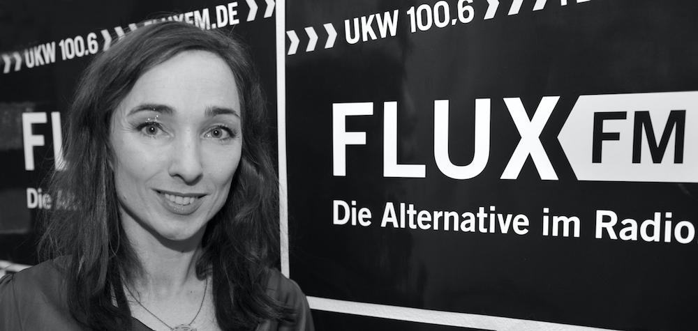 Podcast | Mona Rübsamen