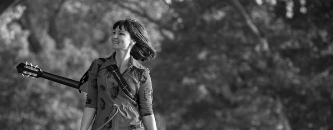 Artikel | Fräulein Frey