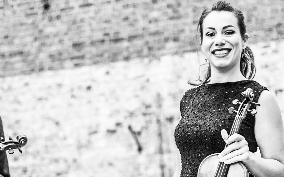 Podcast | Marie-Luise Dingler