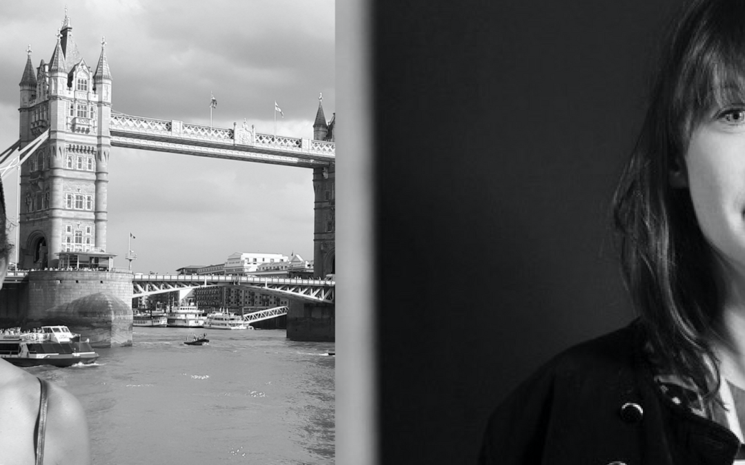 Podcast | Aissata Hartmann und Lene Eckert
