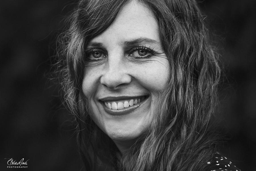 Podcast | Doris Cornilis