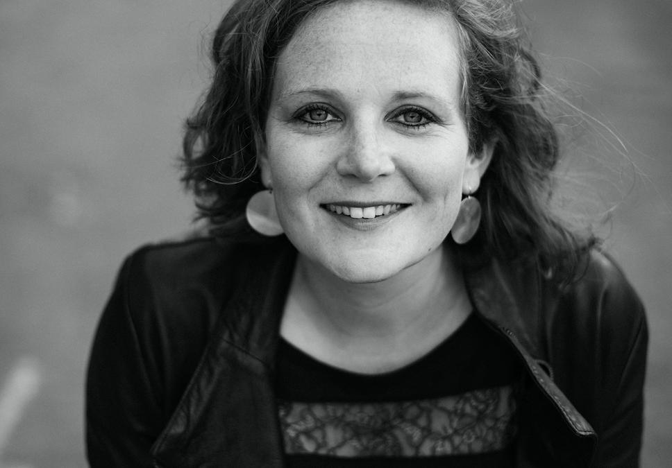 Podcast | Eva Klesse