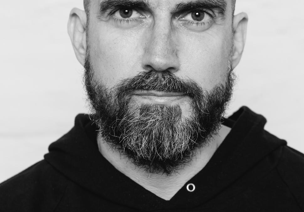 Artikel | Jörg Tresp