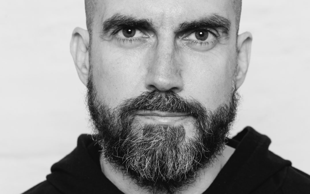 Podcast | Jörg Tresp