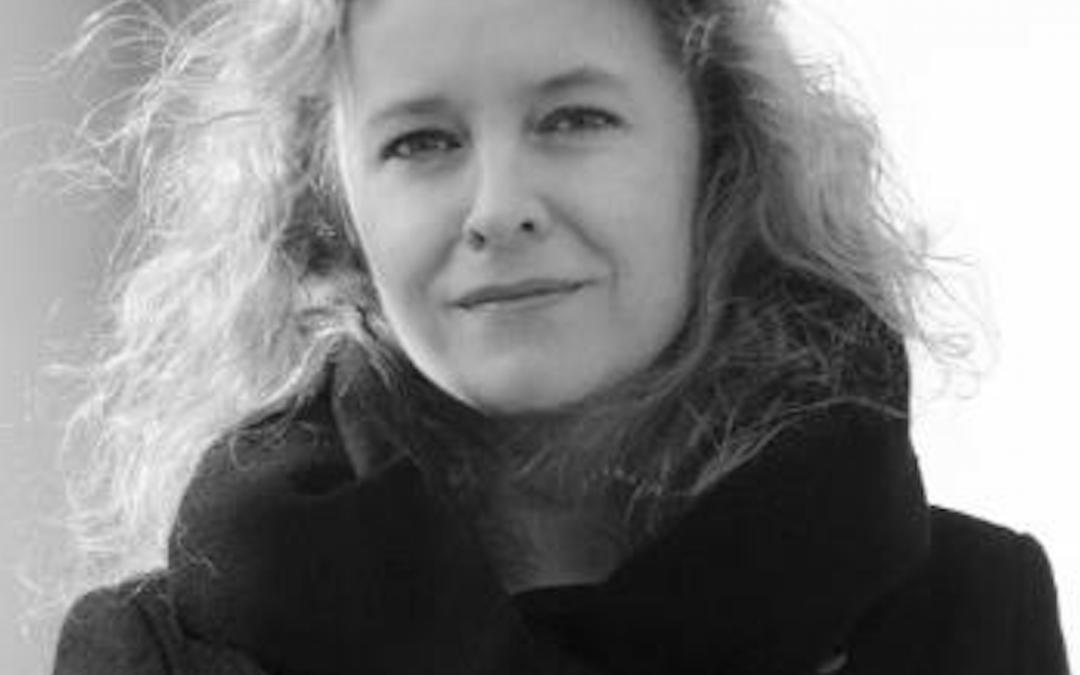 Podcast | Katja Lucker
