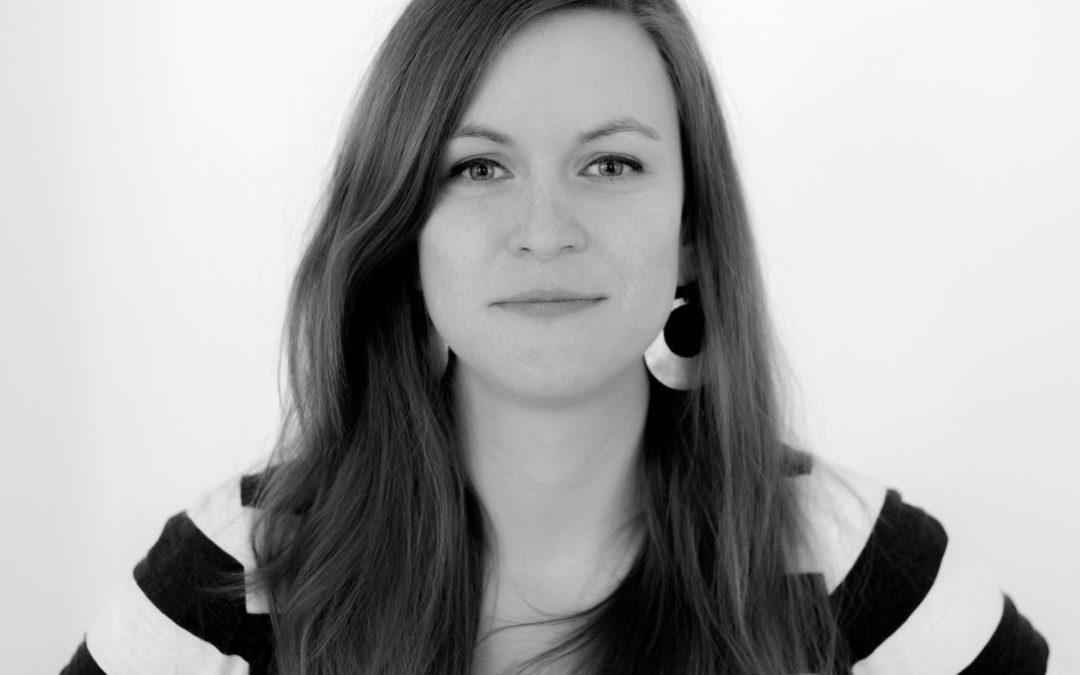 Podcast   Simone Schiborr