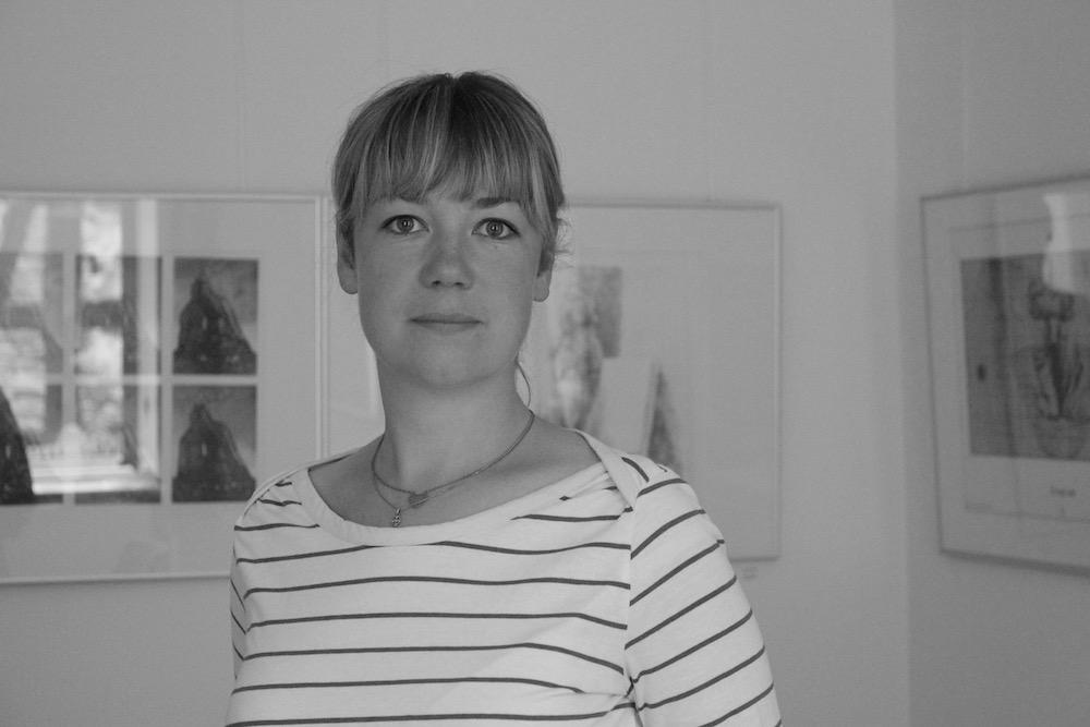 Artikel | Franziska Pollin
