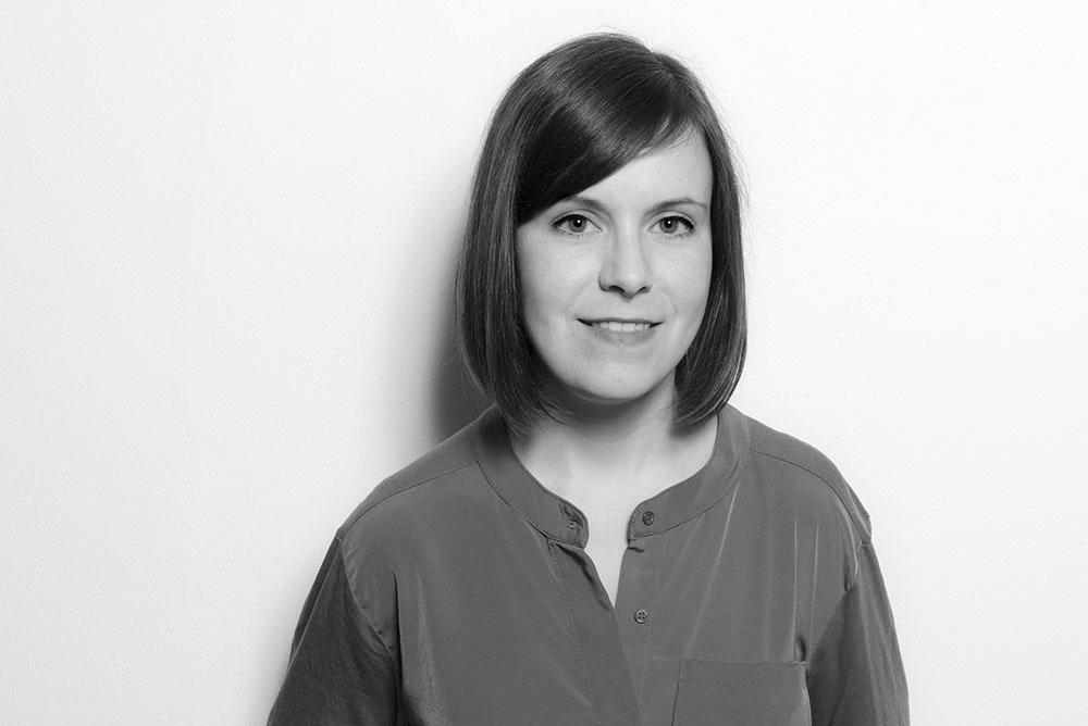 Podcast | Laureen Kornemann
