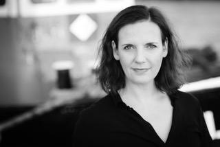 Podcast | Patricia Rieckhoff