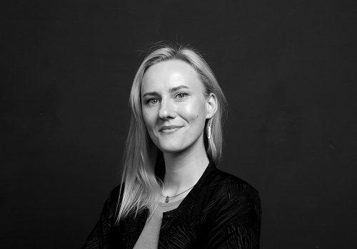 Podcast | Anika Jankowski