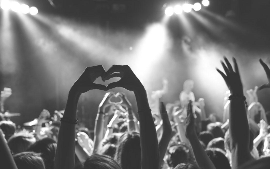 Artikel | Warum sind Follower keine Fans?