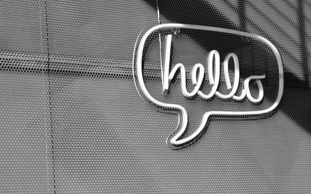Artikel | Wie schreibe ich (k)eine erfolgreiche Booking-E-Mail? Teil II
