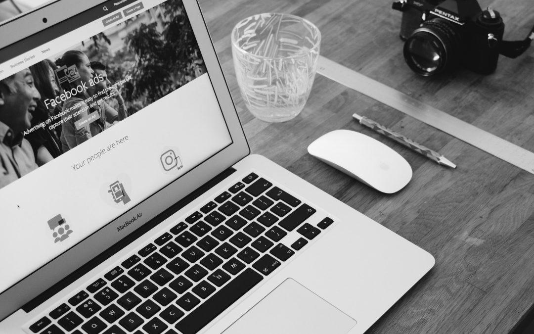 Artikel | Drei Gründe, warum deine Facebook-Ads nicht funktionieren
