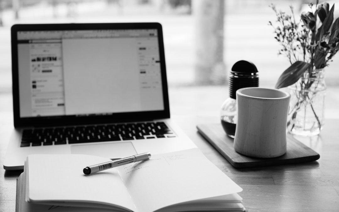 Artikel | In drei Schritten zum erfolgreichen Förderantrag