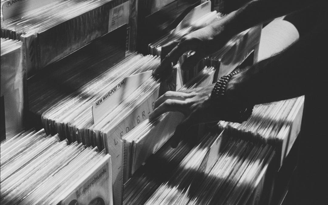 Artikel | Vier Dinge, die du bei der Release-Planung beachten solltest