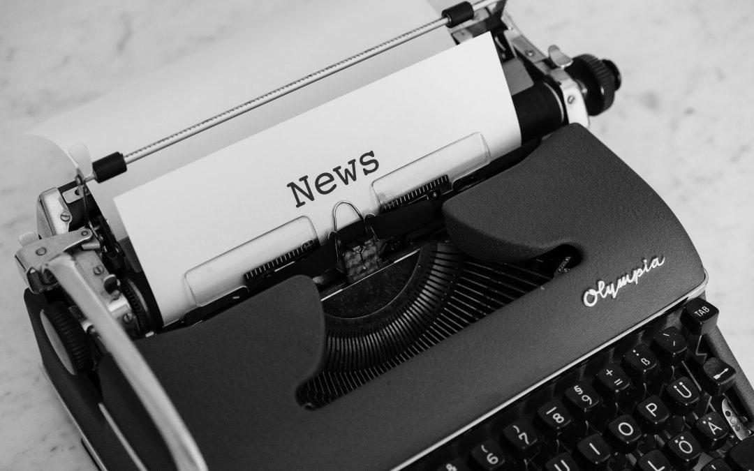 Artikel | Das musst du tun, damit Journalisten über dich und deine Musik schreiben