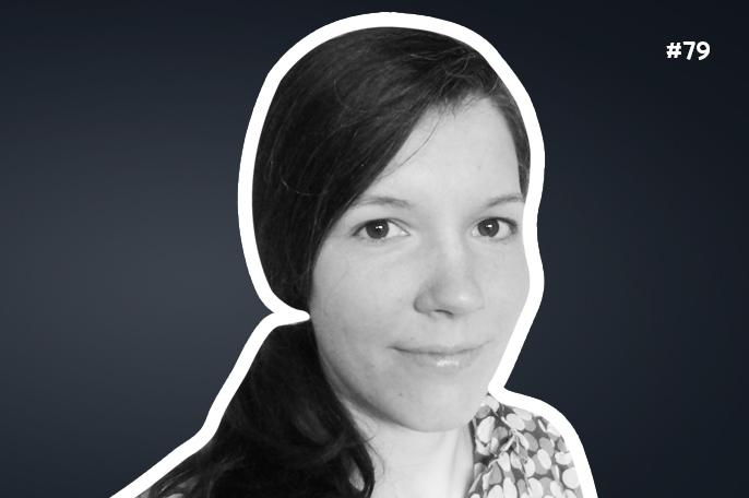 Podcast | Selina Pavlitschek