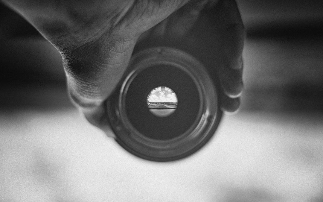 Artikel | So findest du deinen Fokus