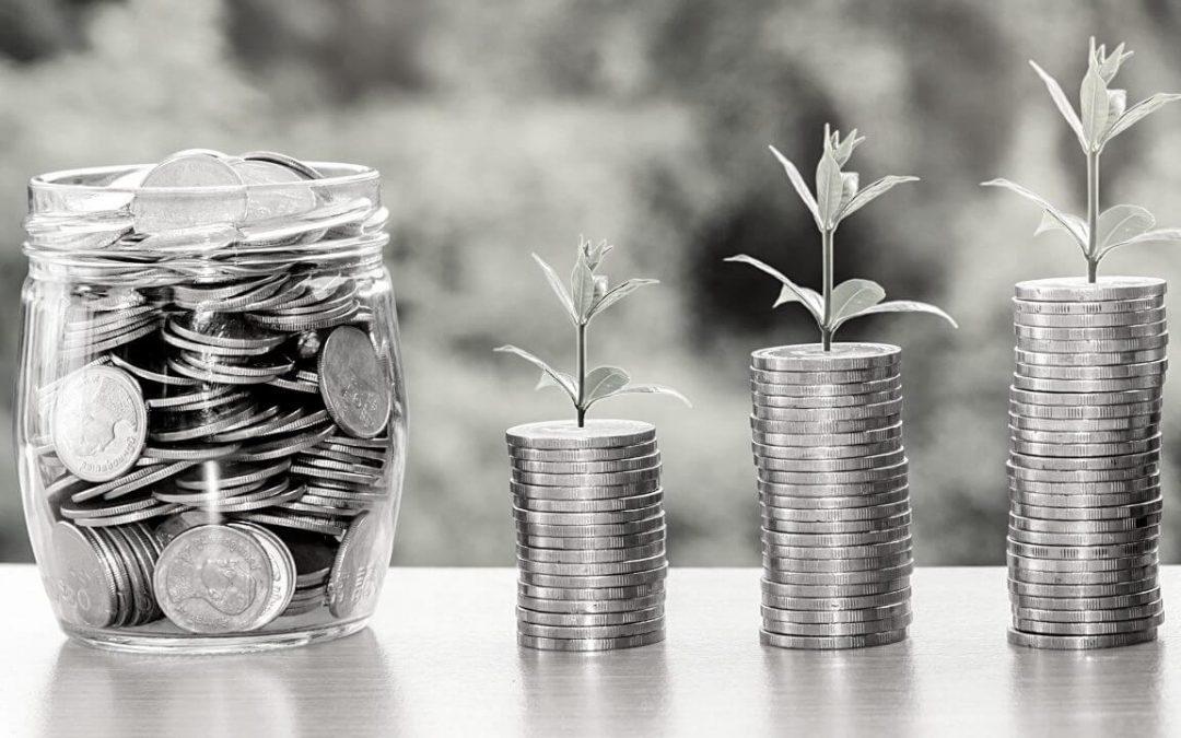 Artikel | Die 3 Säulen für dein erfolgreiches Crowdfunding