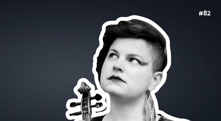 Podcast | Zuzana Leharová