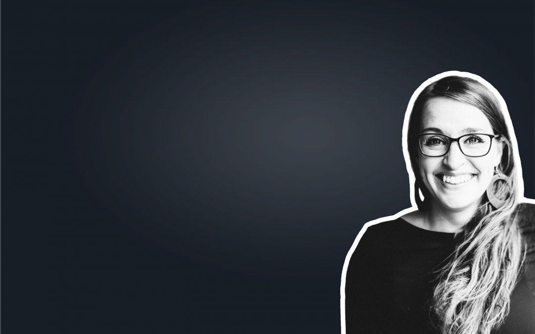 Podcast | #91 Was braucht ein erfolgreicher Patreon-Kanal?